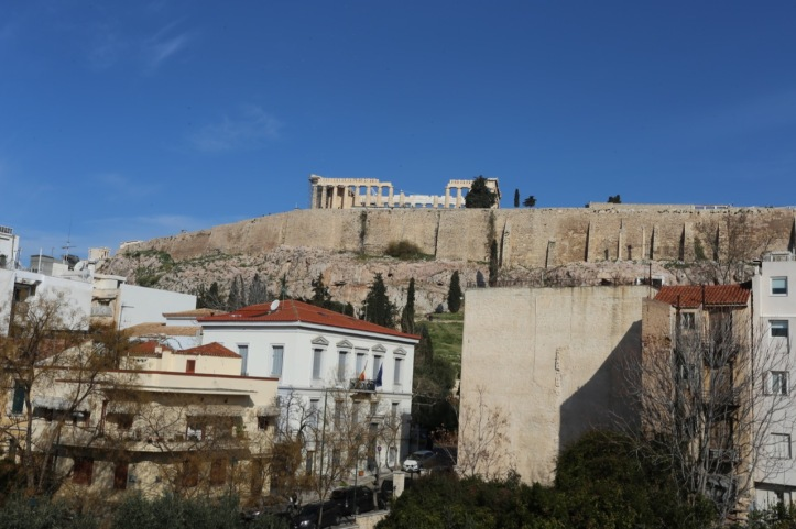 Athens Blog - 21