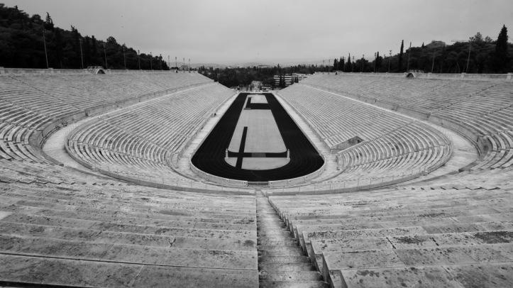 Athens Blog - 28