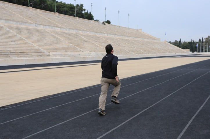 Athens Blog - 30