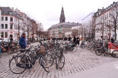 Blog_Copenhagen - 11