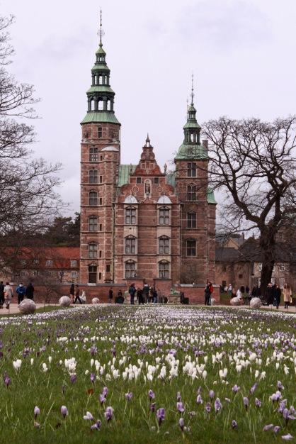 Blog_Copenhagen - 14