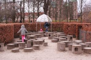 Blog_Copenhagen - 15