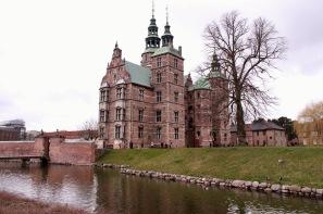 Blog_Copenhagen - 16