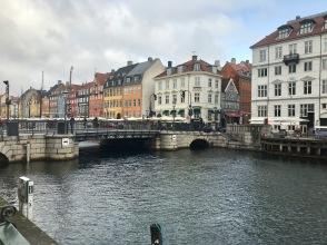 Blog_Copenhagen - 18