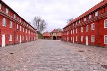 Blog_Copenhagen - 37
