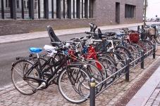 Blog_Copenhagen - 39