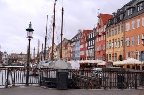 Blog_Copenhagen - 40
