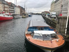Blog_Copenhagen - 41