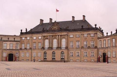 Blog_Copenhagen - 5