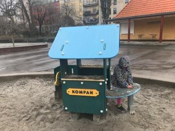 Blog_Copenhagen - 63