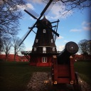 Copenhagen with Young Kids (in early Spring): A Guide |www.carriereedtravels.com