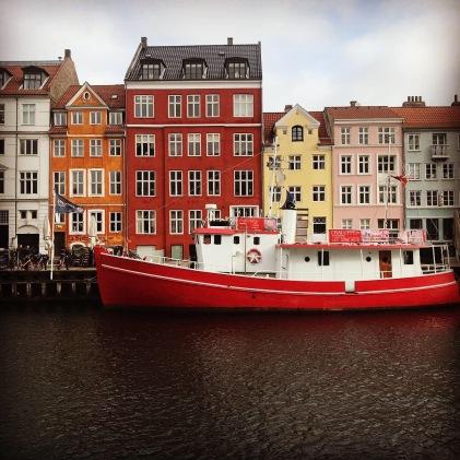 Blog_Copenhagen - 67