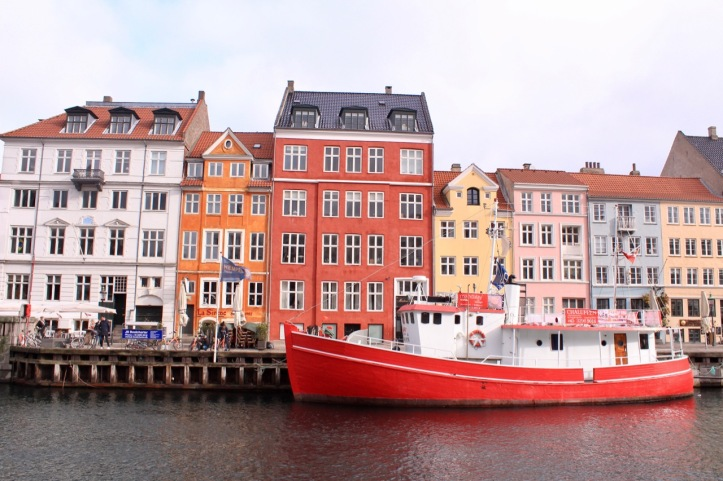 10 Days in Scandinavia with Kids: An Overview Covering Copenhagen, Oslo, and Stockholm| www.carriereedtravels.com