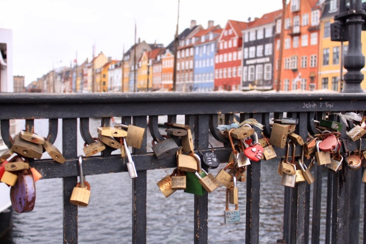 Blog_Copenhagen - 8