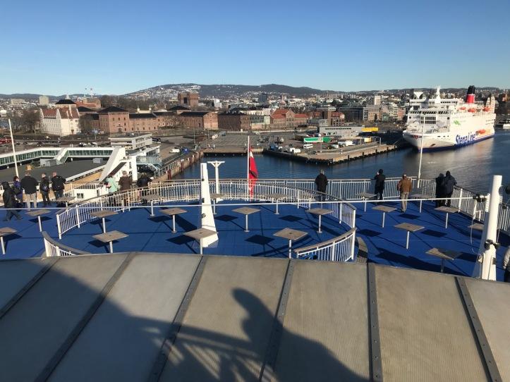 Blog_Ferry - 11