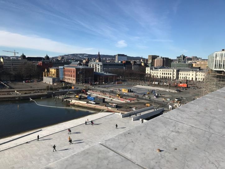 Blog_Oslo - 13