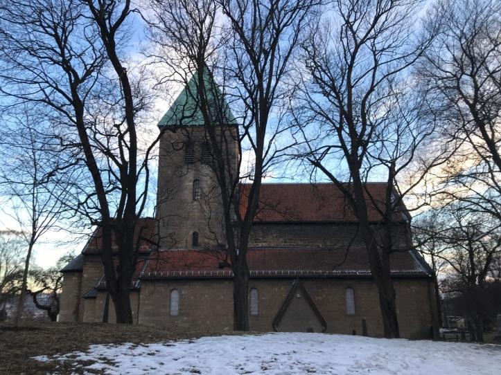 Blog_Oslo - 18