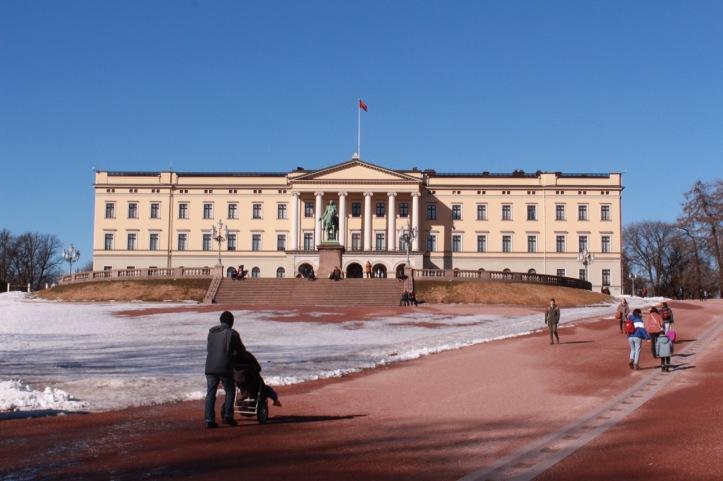 Blog_Oslo - 3