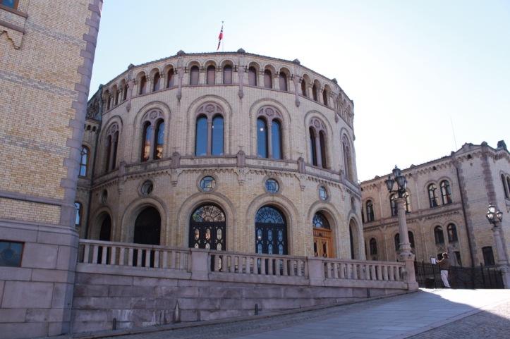 Blog_Oslo - 4