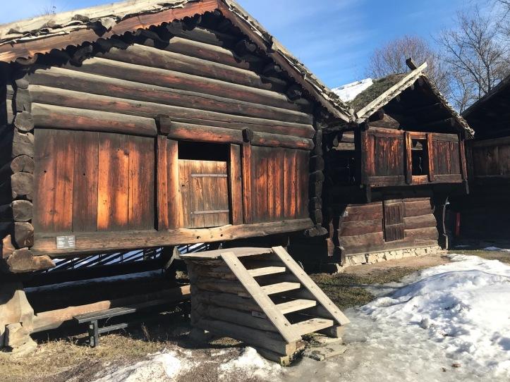 Blog_Oslo - 43