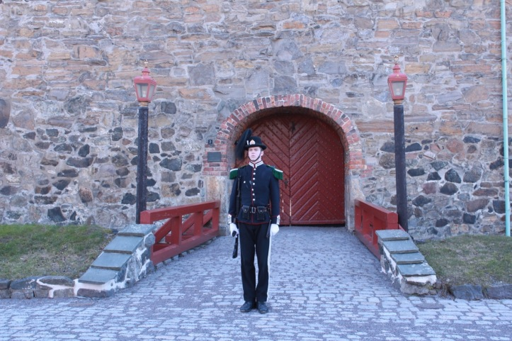 Blog_Oslo - 5