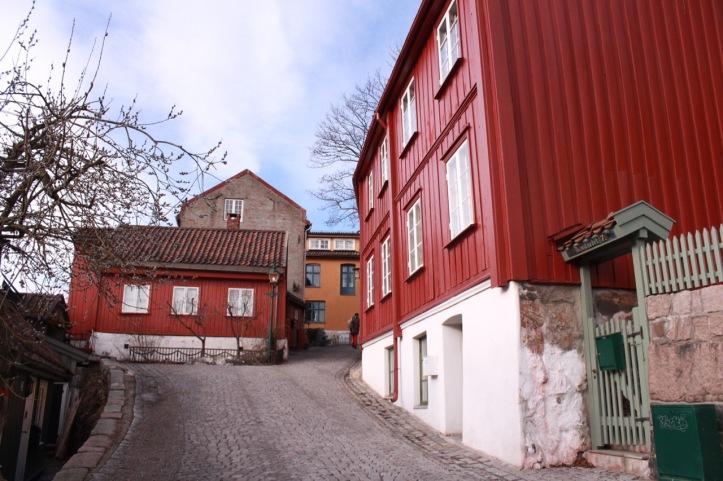 Blog_Oslo - 51