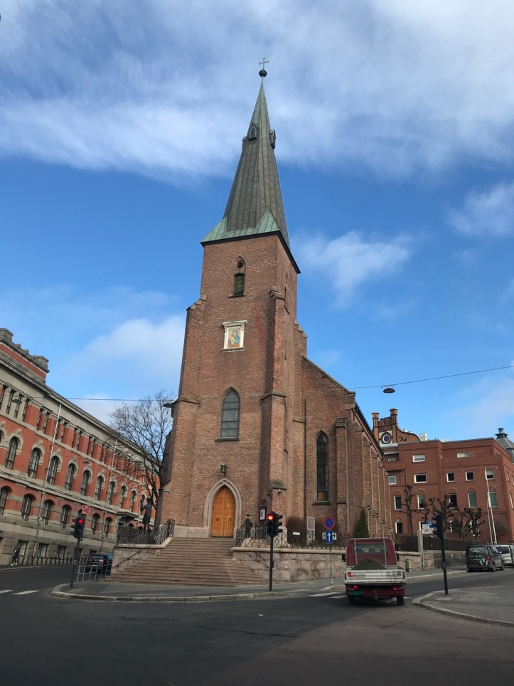 Blog_Oslo - 52