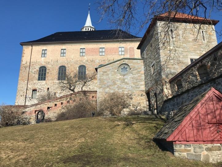 Blog_Oslo - 7