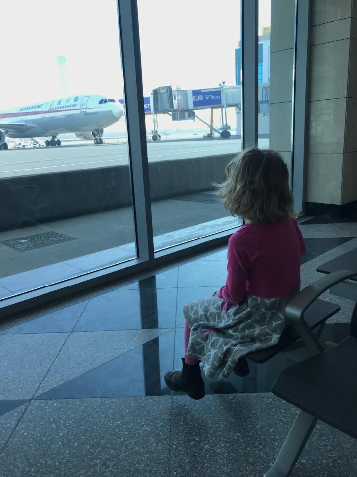 Blog_Plane - 1