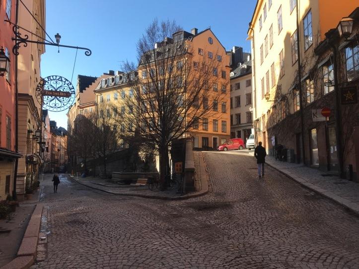 Blog_Stockholm - 1