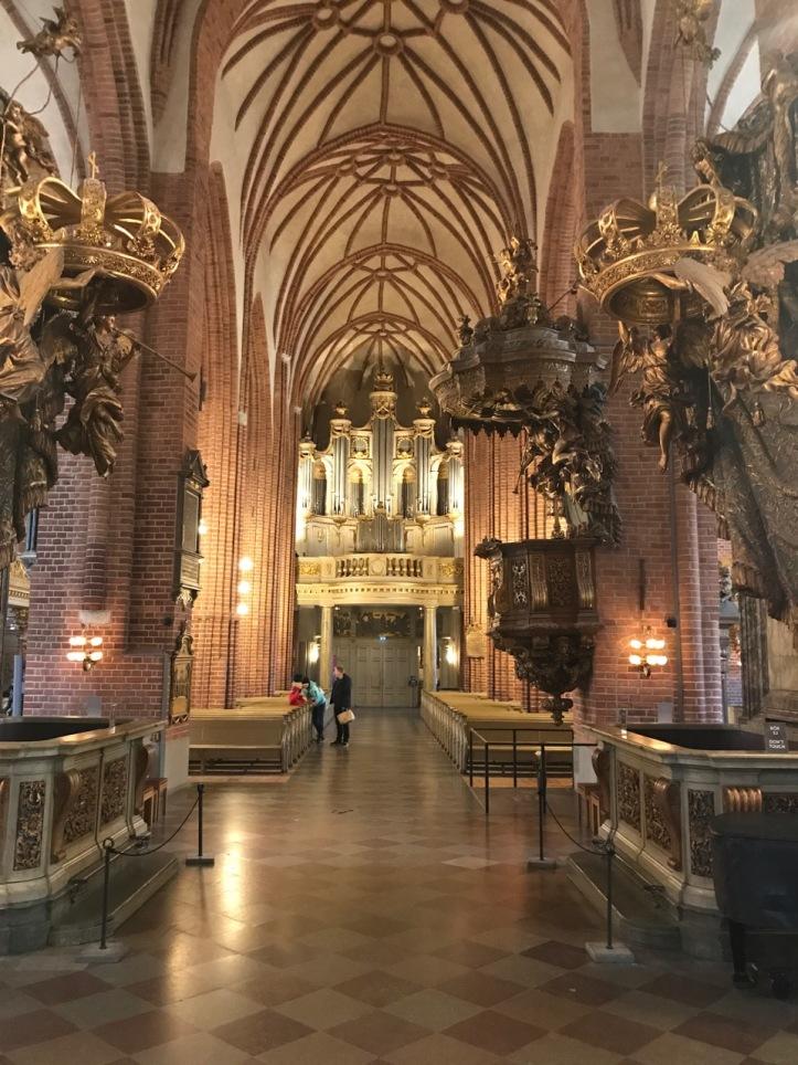 Blog_Stockholm - 11
