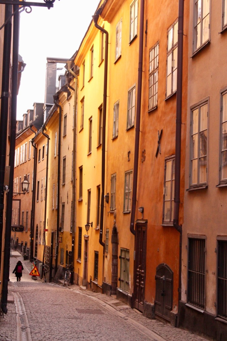 Blog_Stockholm - 14