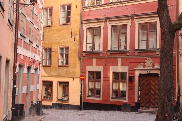 Blog_Stockholm - 16