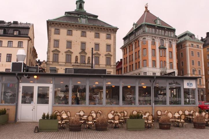 Blog_Stockholm - 19