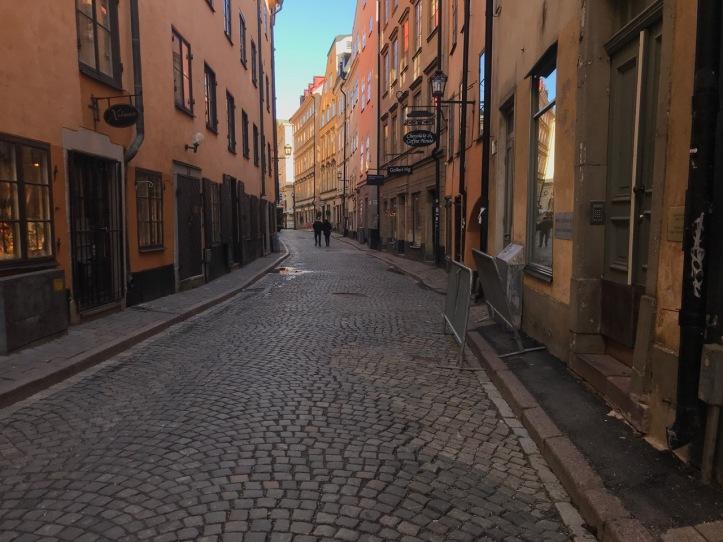 Blog_Stockholm - 2