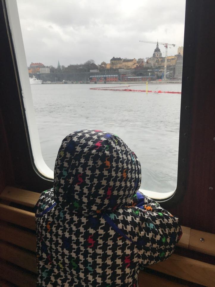 Blog_Stockholm - 20