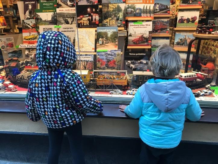 Blog_Stockholm - 29