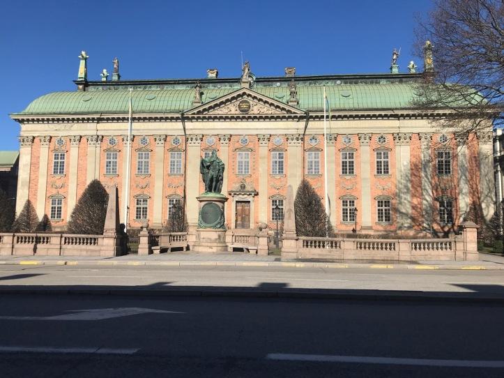 Blog_Stockholm - 3