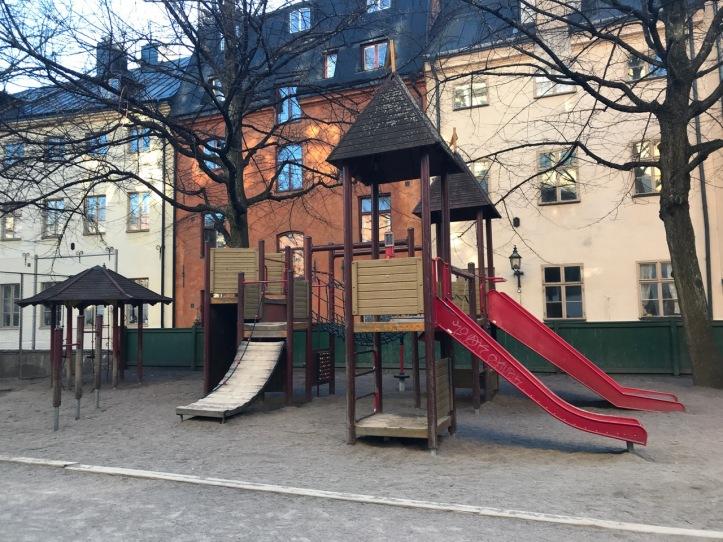 Blog_Stockholm - 31