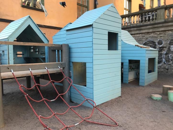 Blog_Stockholm - 32