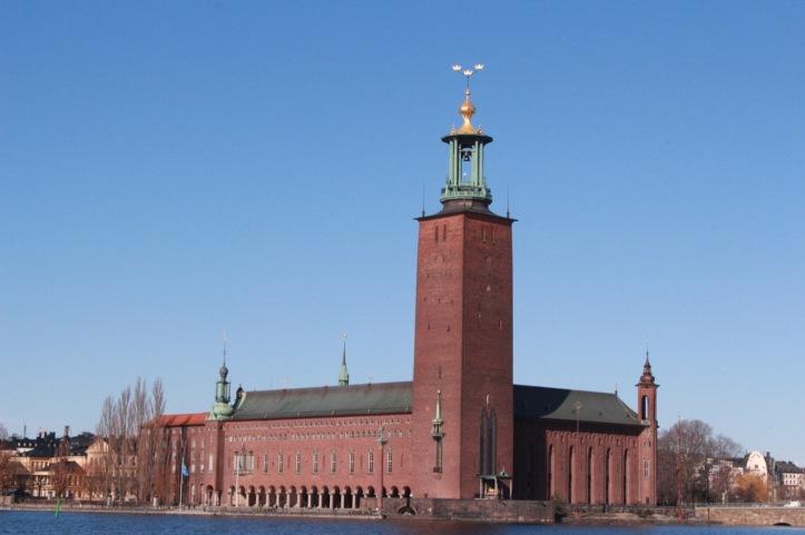Blog_Stockholm - 5