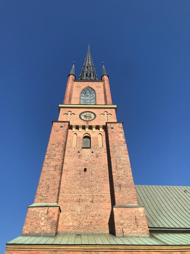 Blog_Stockholm - 6
