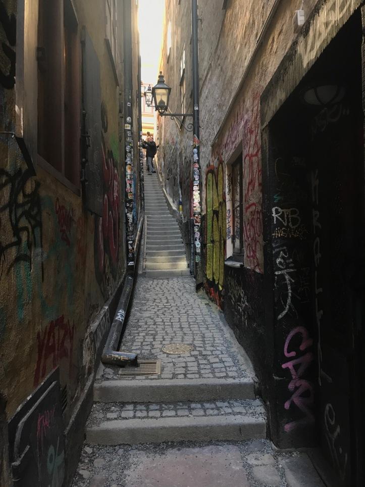 Blog_Stockholm - 9