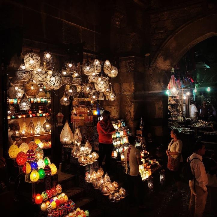Blog_Khan Iftar - 23