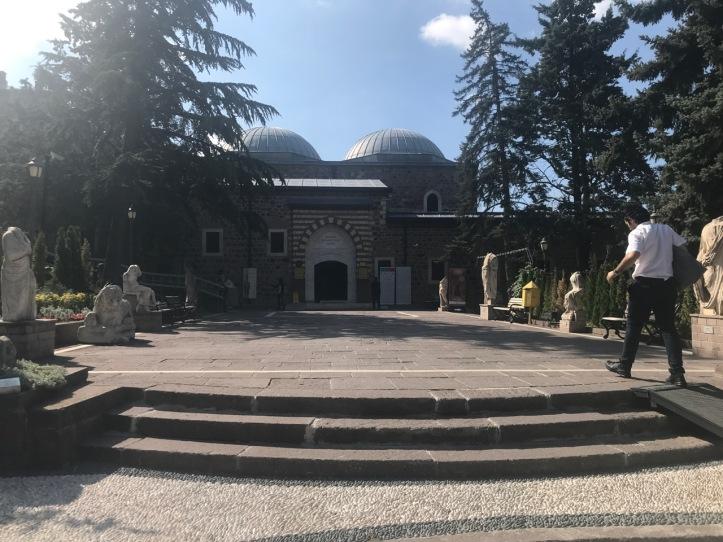 Blog Castle and Civ Museum - 21