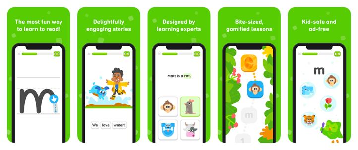 duolingo-abc-screenshots