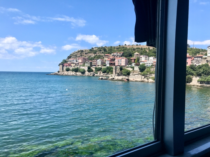 Blog_Amasra Turkey with Kids - 18