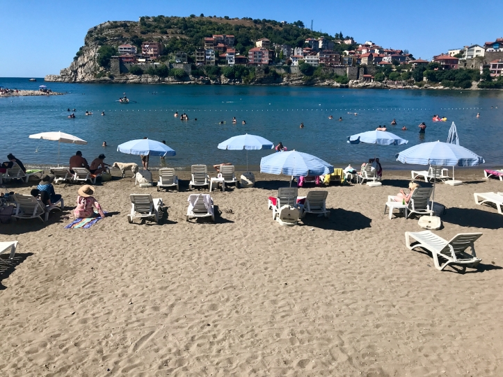 Blog_Amasra Turkey with Kids - 27