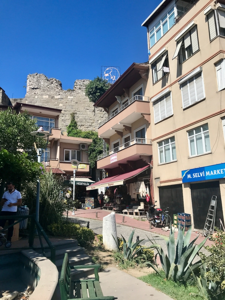 Blog_Amasra Turkey with Kids - 28