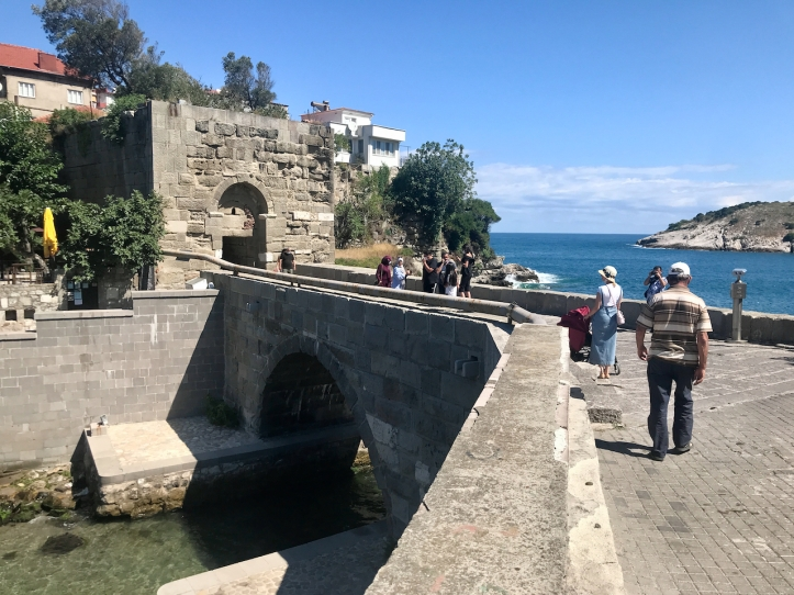 Blog_Amasra Turkey with Kids - 8